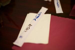 Sushi Cafe Jacksonville / OutsideTheDen.com